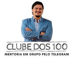 clube dos 100.JPG