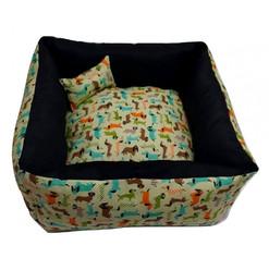 cama de cachorro.jpg