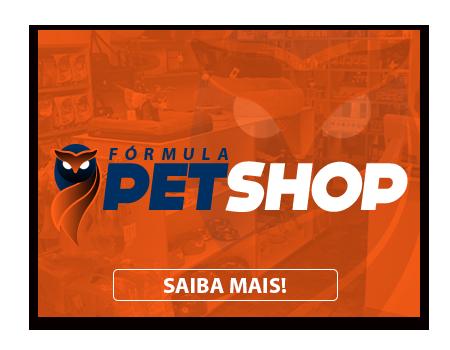 botao formula pet shop.png