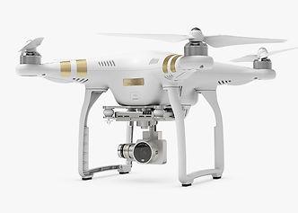 drone-inline1.jpg