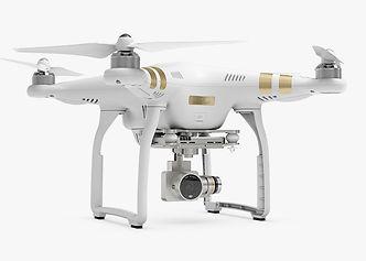 Copie de drone-inline1.jpg