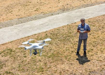 Drone Pierre - PLO (16072019)012.jpg