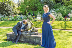 Mariage d'Anaïs et Kévin_Vitascope_05051