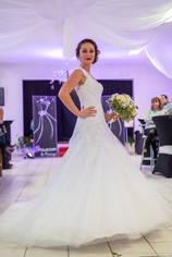 Défilé robes de mariées_Varet Traiteur_0