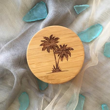 Beauty Breakdown: Coconut Skincare