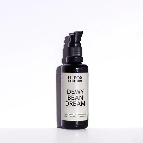 LILFOX DEWY BEAN DREAM