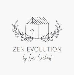 ZEN EVOLUTION TAN LOGO.png