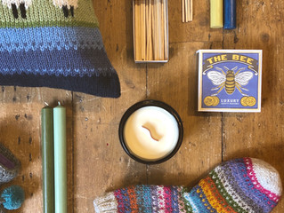 An Introduction to Hygge.