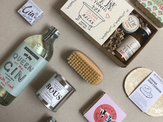 Five Easy-Peasy Plastic-Free Swaps for July