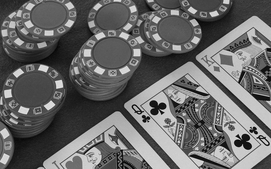 pokerfri-1.jpg