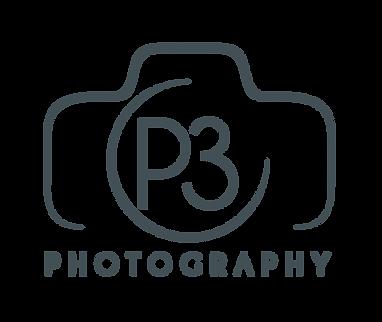 p3photography-finalfiles-01.png