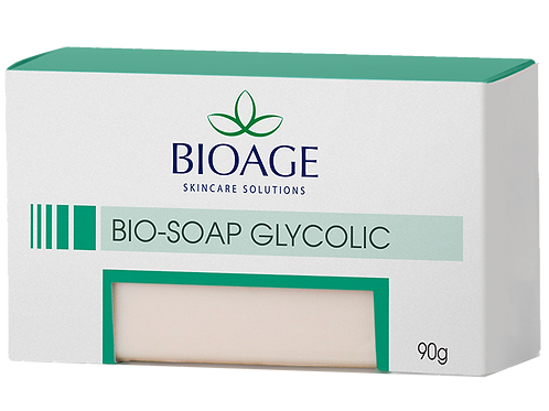 Bio-Soap Glycolic