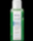 Irradie Beleza - Bioage Cleanser Bambu