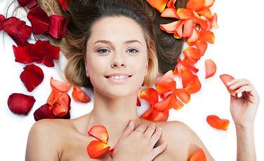 Irradie Beleza cosméticos- Colo e Seios