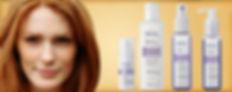 Irradie Beleza cosméticos - Pele com Rosácea