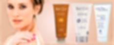 Irradie Beleza cosméticos - cuidados com as mãos