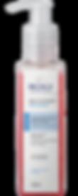 Irradie Beleza - Bioage Cleanser Exfoliante