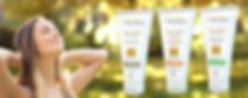 Irradie Beleza Cosméticos Protetor Solar Medicatriz