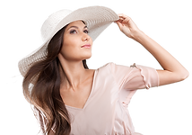 Irradie Beleza cosméticos - tudo sobre vitamina c