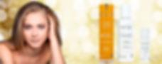 Irradie Beleza cosmético clareamento Bel Col
