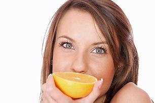 Irradie Beleza cosméticos Vitamina c