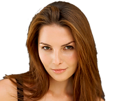 Irradie Beleza cosméticos - Peeling Regener Medicatriz