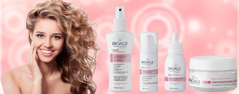 Hidratação-cosméticos-Bioage