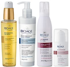 Bel Col cosméticos, Irradie Beleza, cosméticos e maquiagem, maquiagem e linha facial