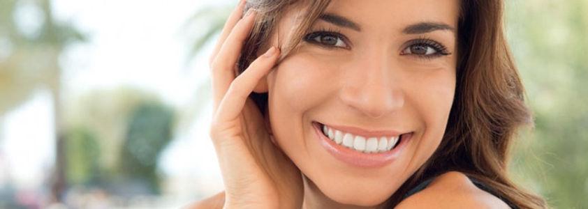 Irradie Beleza cosméticos Antiage Bioage