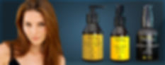 Irradie Beleza cosméticos Regener Medicatriz Peeling