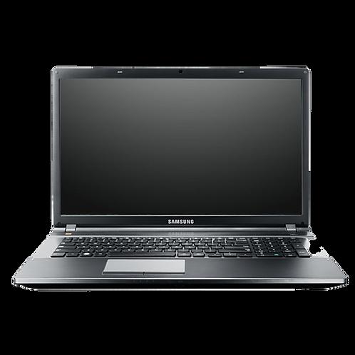 Samsung NT550P7C