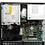 Thumbnail: HP Compaq SFF (Intel Core i3 4th Gen. Processor)