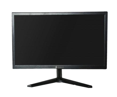 Kingdom Gaming Monitor