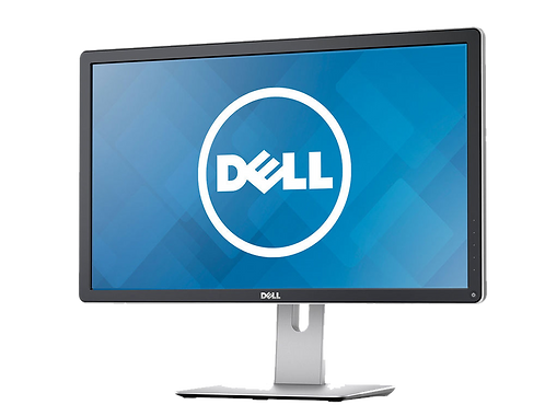 Dell UltraSharp