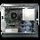 Thumbnail: Dell Optiplex (Intel Core i3 2nd Gen Processor)