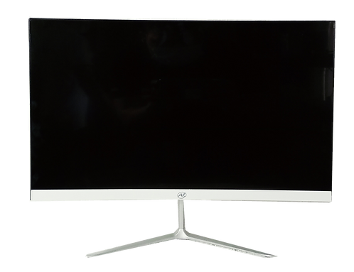 AK 240 C Gaming Curved Monitor