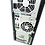 Thumbnail: HP Elitedesk TWR (Intel Core i3 2nd Gen. Processor)
