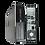Thumbnail: HP Compaq SFF (3rd Gen. Processor)