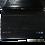 Thumbnail: LG S550