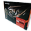 Thumbnail: Gigabyte Radeon RX 570