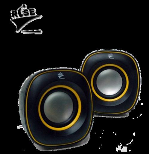 Rise Mini Speaker