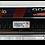 Thumbnail: DDR3 PC12800