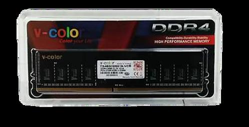 DDR3 PC12800