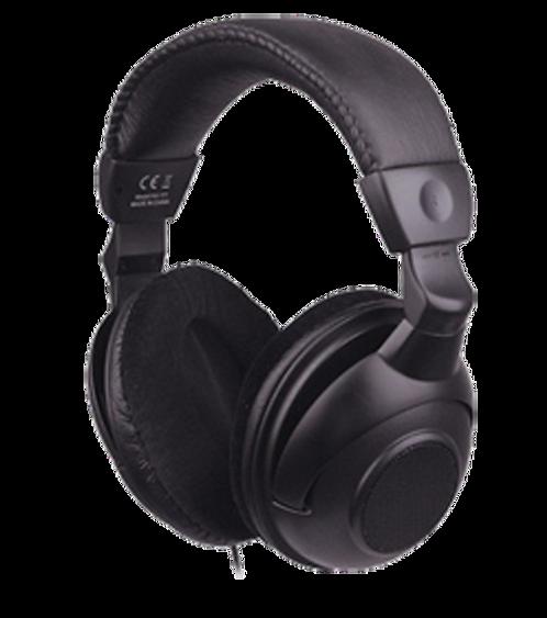 A4tech Headphone HU-111
