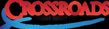 Crossroads_Logo-Values.png