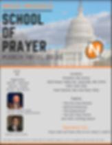 School of Prayer.jpg