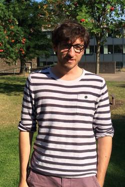 Antoine Boulet