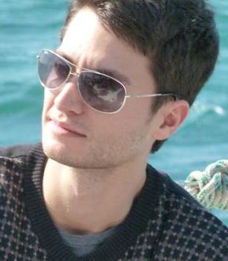 Andreas Finke