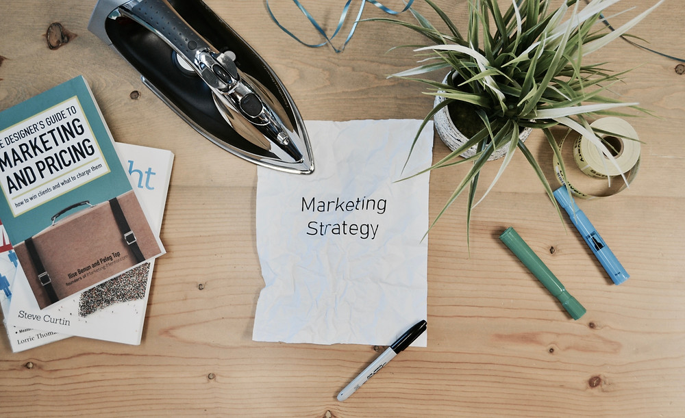 We're running free responsible marketing workshops to help make sure you're implementing best practices and getting the most out of your communications strategies.