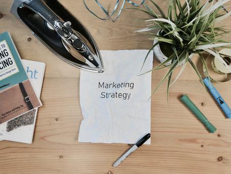Responsible Marketer Workshop